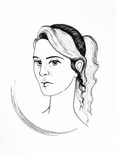 imogen-binnie-episode-011