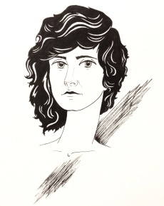 lauren-denitzio-episode-009