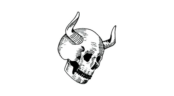 Избранное изображение